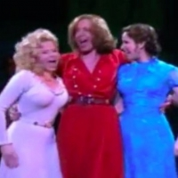 BWW TV Show Preview: 9 To 5 The Musical
