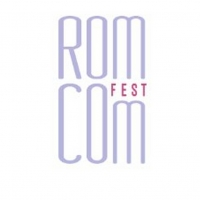 Rom Com Fest Announces 2020 Dates for 2nd Annual Festival Photo