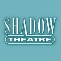 Shadow Theatre Announces Changes to the Company Photo