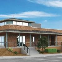 Prescott Center for the Arts Announces Groundbreaking for New Studio Theater Photo