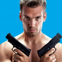 BWW REVIEW: ANGRY F-S Is A Comedy Thriller For The Modern Age Photo