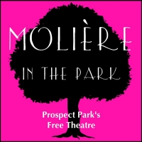 BWW Review: Reading of Molière in the Park's SCHOOL FOR WIVES Was a Perfect Night of Photo