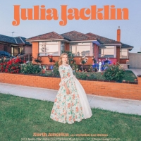Julia Jacklin Announces U.S. Tour Photo