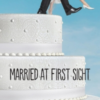 Lifetime to Premiere the Tenth Season of MARRIED AT FIRST SIGHT on January 1