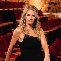 BWW Interview: Tony Award Winner Kelli O'Hara Photo
