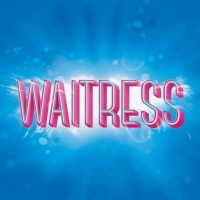 WAITRESS, AN OFFICER AND A GENTLEMAN and More Announced for Broadway Is Back In Thous Photo