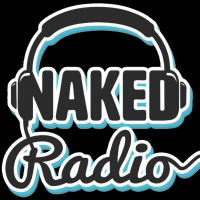Northern Sky Presents Musical Comedy NAKED RADIO In Gould Theater Photo