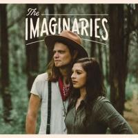 The Imaginaries Announce Album Release Tour Photo