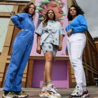 Frankie Meredith to Open MAY QUEEN and PETTICOAT COUNCIL as Part of Coventry UK City  Photo