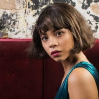 VIDEO: Eva Noblezada Visits Backstage LIVE with Richard Ridge- Watch at 12pm! Photo