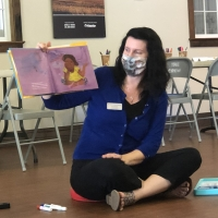 """Westport Country Playhouse's """"Story Hour With Jenny"""" Presents Reading Of WINGS Photo"""