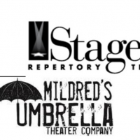 Three Houston Theaters Partner to Bring Quiara Alegría Hudes' Elliot Trilogy to Houston