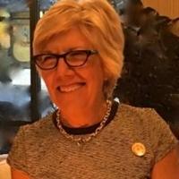 Pittsburgh Opera Announces New Board Member Alice Gelormino Photo