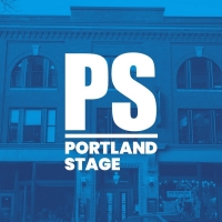 Portland Stage Announces New Health and Safety Policy for Entry to Public Performances