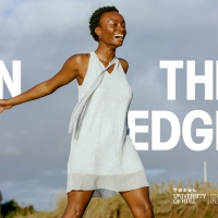 National Youth Theatre Announces COP26 Performance ON THE EDGE Photo