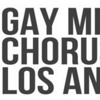 Gay Men's Chorus of Los Angeles Announces Season 43 Photo