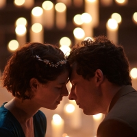 BWW Review: ROMEO & JULIET, Sky Arts Photo