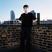 Dylan Fraser Drops New Track 'Supersonic' Photo