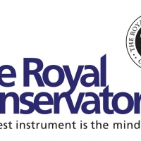 RCM Sets The Stage For A Bright Future For Music Education