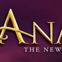 Tickets For ANASTASIA at the Orpheum Theatre Go On Sale Friday Photo