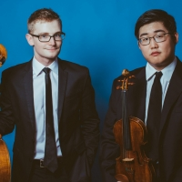Artist Series Concerts Of Sarsota Announces 2020-21 25th Anniversary Season