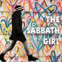 World Premiere Of THE SABBATH GIRL Comes to Penguin Rep Theatre Photo