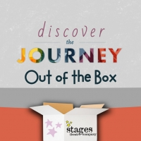 Stages Theatre Company to Kick Off 37th Season: OUT OF THE BOX Photo