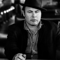 Singer/Songwriter Martin Sexton To Headline At Old School Square Pavilion, May 27 Photo