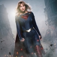 SUPERGIRL Reveals New Suit and New Characters Video