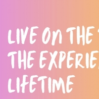Student Blog: Live on the Today Show: The Experience of a Lifetime Photo