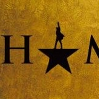 Tickets for HAMILTON at the Times-Union Center Go On Sale Friday Photo