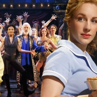BWW Flashback: From the A.R.T. to Broadway- The Shows of Diane Paulus