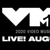 See the Complete List of 2020 MTV VMA AWARD Winners Photo