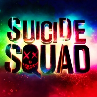 Peter Capaldi Joins THE SUICIDE SQUAD, Pete Davidson in Talks