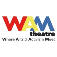 WAM Theatre Announces Boston-Based Cast for Reading of THE LIGHT Photo