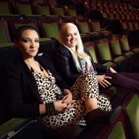 Guerilla Opera Has Cancelled the Rest of its Thirteen Season Photo