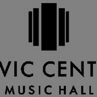 The Civic Center Music Hall Is Now A Certified Sensory Inclusive Venue Photo