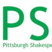 All-Female JULIUS CAESAR Makes History For 15th Season Of Pittsburgh Shakespeare In T Photo