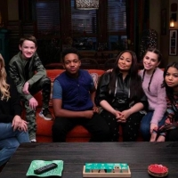 RAVEN'S HOME to Air Anti-Vaping Episode Photo