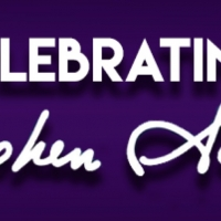 Celebrate Sondheim at Feinstein's/54 Below this Month