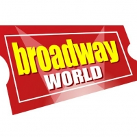 BroadwayWorld Phoenix Joins Twitter! Photo