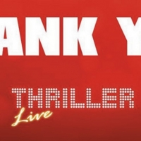 THRILLER LIVE Closes on the West End Photo