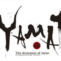 'Yamato: The Drummers of Japan' Heads to the Marcus Center' Photo