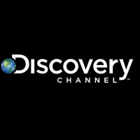 MONSTER GARAGE Starring Jesse James Returns to Discovery Channel in 2020