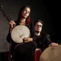 The Glimmerglass Festival to Present Rhiannon Giddens with Francesco Turrisi
