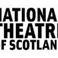 National Theatre Of Scotland Reveals Latest SCENES FOR SURVIVAL Releases Photo