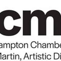 Bridgehampton Chamber Music Festival 2020 Concerts Postponed To 2021