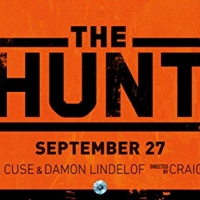 Universal Cancels THE HUNT After Political Controversy