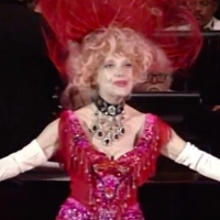 Video Flashback: A Look Back on the Life and Career of Jerry Herman Photo