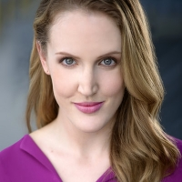 BWW Review: Rebecca Ruttle at Laurie Beechman Theatre